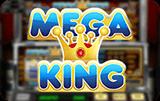 игровые автоматы Мега Король
