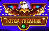 игровые автоматы Вулкан Сокровища Тотема