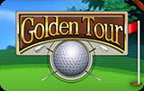 Золотой Тур на деньги онлайн