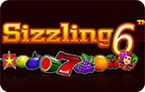 Играть онлайн в Сизлинг6