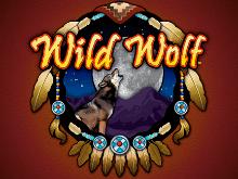 Онлайн автомат Волчий Бег в казино Вулкан