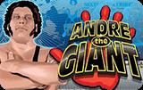 Играть онлайн на деньги в Андре Гигант